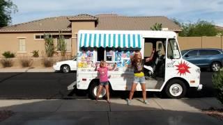 getlinkyoutube.com-Ice cream Dance