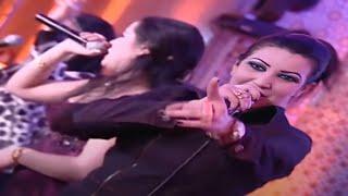 getlinkyoutube.com-Fiegta Chaabia - Album Complet HD - JADID   Music , Maroc,chaabi,nayda شعبي مغربي