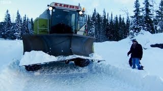 getlinkyoutube.com-The Snowbine Harvester Part 1 - Top Gear - BBC