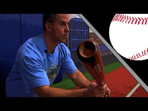 The 4 Steps to the Perfect Baseball Bunt