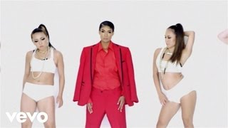 Mila J - Champion (ft. B.o.B)