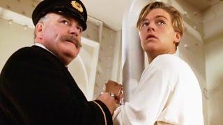 Top 10 Handcuff Scenes in Movies