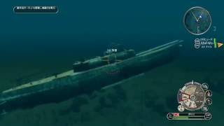 【BSP】大日本帝国PC版プレイ動画PT6【日本語版】