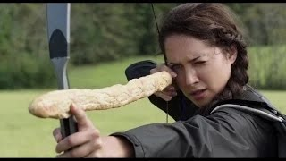 getlinkyoutube.com-The Starving Games  2013 Adventure _ Comedy Movies_(240p)