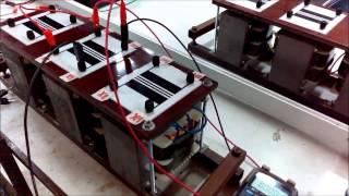 getlinkyoutube.com-การขนานหม้อแปลงไฟฟ้า