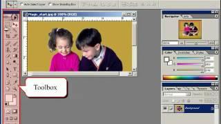 getlinkyoutube.com-Photoshop Sinhala Training Part 03