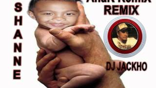 getlinkyoutube.com-Anak Remix - Dj JACKHO