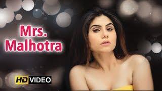Mrs-Malhotra-New-Hindi-Short-Film-Thriller-Story-2017 width=