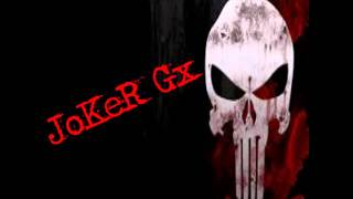getlinkyoutube.com-راب سوري +18 | دس على زومبي الاردني | Joker GX