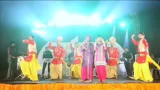 getlinkyoutube.com-Boliyan II Atma Singh Budhewal & Aman Rosy II Anand Music II New Punjabi Song 2016