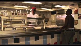 Papoose - Alphabetical Slaughter Part 2 (Z TO A)