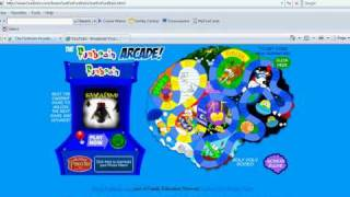 getlinkyoutube.com-funbrain cheats,hacks whatever you wanna call it