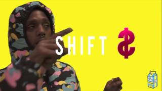 "getlinkyoutube.com-Famous Dex x Migos type beat - "" Shift "" ( Prod by. CamGotHits )"