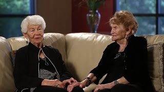 getlinkyoutube.com-Mother meets daughter for first time after 77 years
