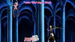 getlinkyoutube.com-One Piece AMV - Thriller Bark [Long Version]