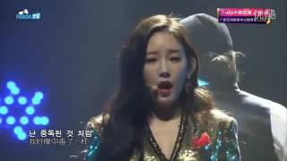 getlinkyoutube.com-151219 T ARA Number 9 + Cry Cry @ Guangzhou Concert