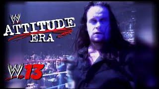 getlinkyoutube.com-Top 10 Attitude Era Promos (WWF/WWE)
