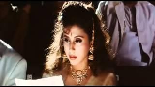 Rangeela climax hindi.mp4