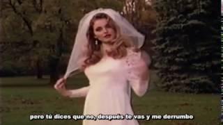 getlinkyoutube.com-Honeymoon Suite - Burning In Love (Subtitulado)