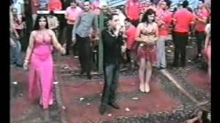 getlinkyoutube.com-فيديو النحال   النجم رضا البحراوي والنجم محمد عبدالسلام