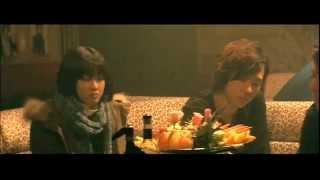 getlinkyoutube.com-二宮和也 ホスト役「ヘブンズ・ドア」(2009)