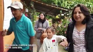 SEGURIDAD ALIMENTARIA LOS SAUCES LA UNIÓN