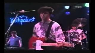 getlinkyoutube.com-Tears For Fears - Rockpalast 1983