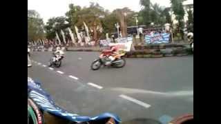 "getlinkyoutube.com-road race bandung ""GASIBU"""