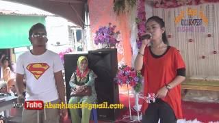 getlinkyoutube.com-Zubir & Aisa - Balikun In Pag Lasa
