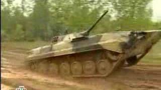 getlinkyoutube.com-Tribute to BMP-1