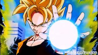 getlinkyoutube.com-Goku SSJ Amenaza al Supremo Kaiosama Audio Latino (1080p HD)