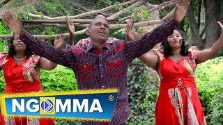 Joshua Savali - WEWE NI MTAKATIFU (Official video)