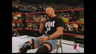 getlinkyoutube.com-Stone Cold Calls Out The nWo - 2-18-02