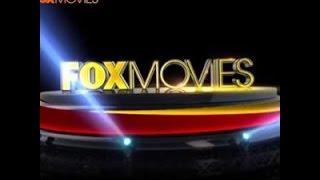 getlinkyoutube.com-تردد قناة فوكس موفيز Fox Movies قناة الأفلام الأجنبي – التردد الجديد 2016