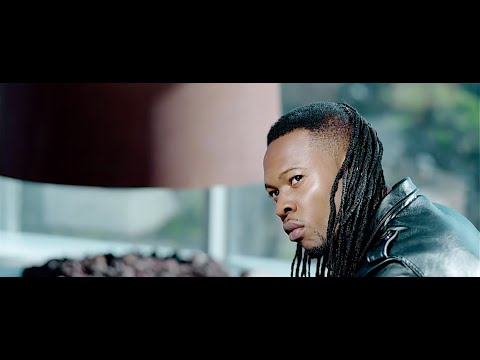 Flavour ft M I and Phyno | WISER (Official Video)@2niteflavour