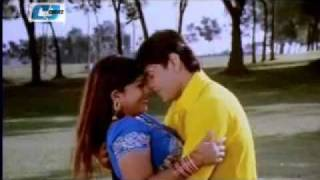 getlinkyoutube.com-SABNUR BANGLADESHI ACTRESS BANGLA CINEMA BEAUTY VIDEO (13)