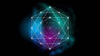 getlinkyoutube.com-8 Hour | Healing Frequencies 432Hz & 528Hz ➤ Release Subconscious Fear & Negative Unwanted Behavior