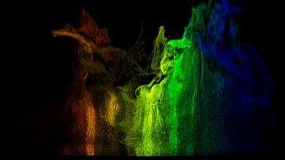 getlinkyoutube.com-3DS Max Tutorial 3D Music Visualizer