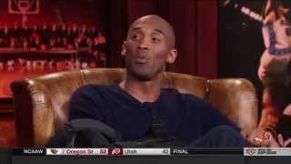 getlinkyoutube.com-Grantland Basketball Hour w/ guest host Kobe Bryant (Full Episode)