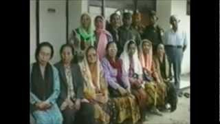 getlinkyoutube.com-Comfort Women all over the World 세계 각국 위안부증언 慰安婦の証言
