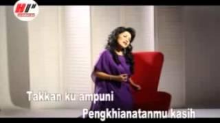 getlinkyoutube.com-▶ AIR BUNGA rita sugiarto   lagu dangdut   Rama Fm Ciledug Cirebon