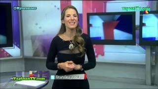 getlinkyoutube.com-Carolina Rocha - Sexy Transparencia