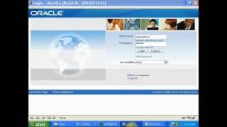 getlinkyoutube.com-SQL Loader In Oracle Apps