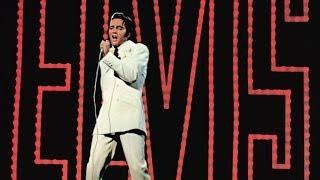 getlinkyoutube.com-Top 10 Elvis Presley Songs