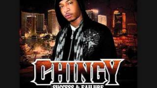 """getlinkyoutube.com-Chingy - Set It Out (Official Version) """"HQ"""""""