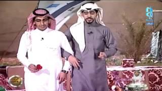 getlinkyoutube.com-هز قلبي - معاذ الجماز و خالد حامد   #زد_رصيدك63