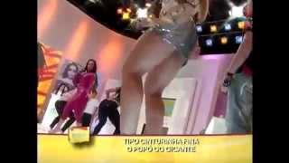getlinkyoutube.com-Vaii Vaii اغنيه برازيليه