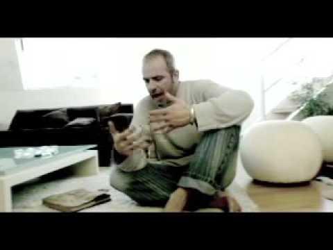 Ahora de Paolo Fornaro Letra y Video