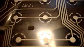 getlinkyoutube.com-joystick mediante hack de teclado