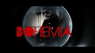 Akkha Mumbai Me Mun E Fame Feat Bohemia With Lyrics